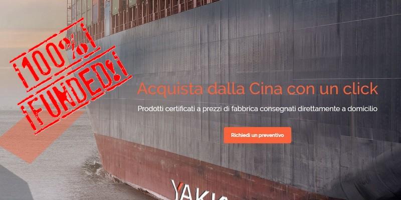 Yakkyo startup italiana racoglie 260k su Mamacrowd