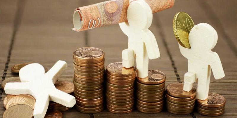 Cinque punti per far crescere il social lending (BorsadelCredito)
