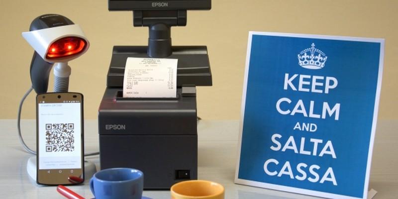 Fullover equity crowdfunding su Starsup pr Saltacassa