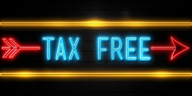 P2P lending tassazione