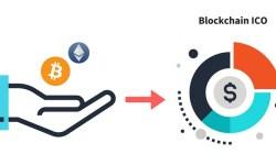 Blockchain e ICO stanno cambiando il crowdfunding in Francia
