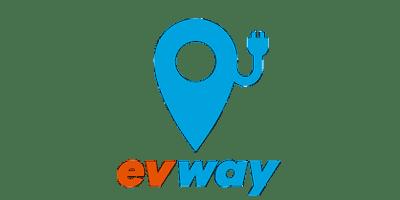 EvWay-Route220