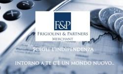 Frigiolini&Partners lancia Fundera equity crowdfunding
