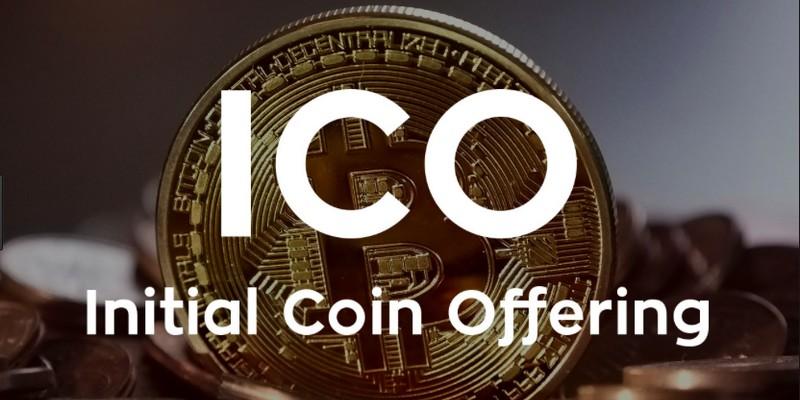ICO solo 1 su 10 veramente utilizzato