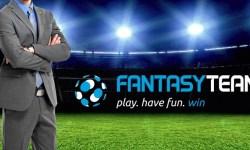 Fantasyteam equity crowdfunding su Opstart
