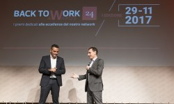 cktowork24 si fonde con Equinvest