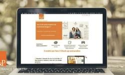 F&P Insurance Broker insurtech equity crowdfunding WeAreStarting