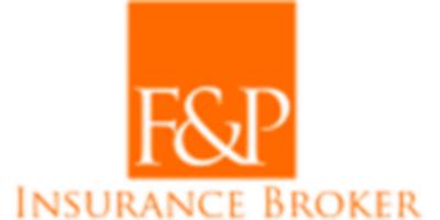 F&P Insurance