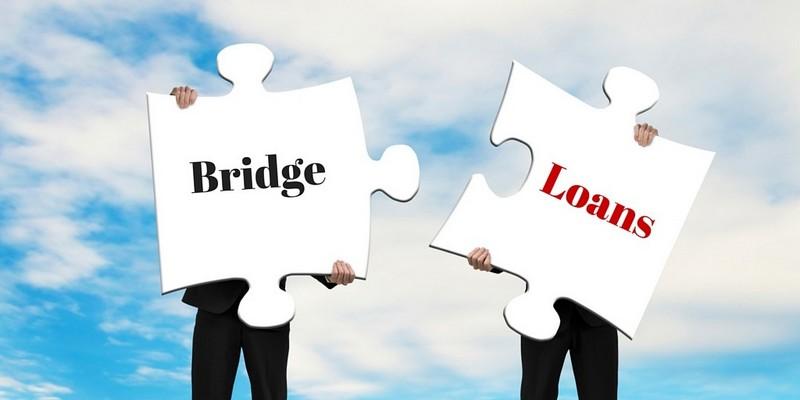 Lendix lancia un prestito bridge per le PMI