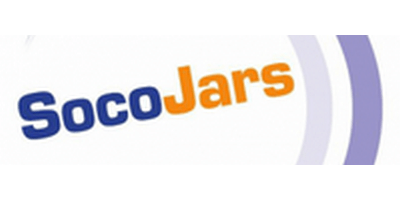 SocoJars