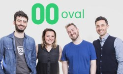 OvalMoney successo startup italiana equity crowdfunding UK