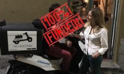 Winelivery successo secondo round equity crowdfunding su Crowdfundme