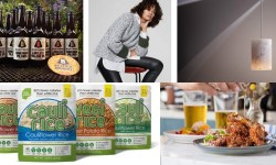Equity crowdfunding per food ristorazione moda design beverage