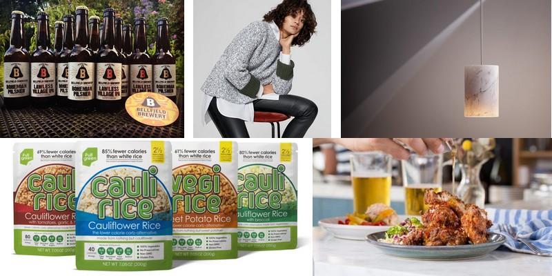 Equity Crowdfunding: una opportunità per le PMI nei settori food, ristorazione, design, moda
