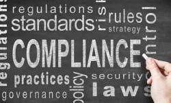 ICO e criptovalute regolamentazione in Svizzera UK e Germania
