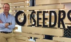 Seedrs successo mercato secondario equity crowdfunding