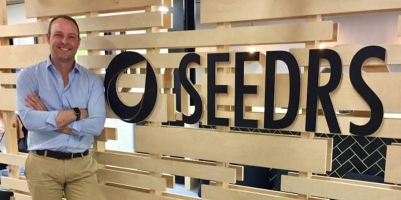 Il mercato secondario di Seedrs per le PMI finanziate con equity crowdfunding funziona