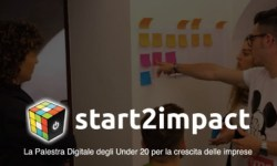 Start2impact successo equity crowdfunding su 200Crowd
