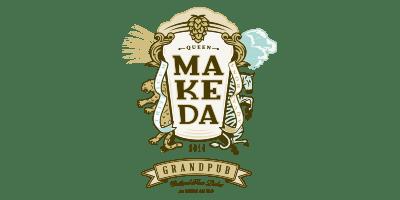 Queen Makeda