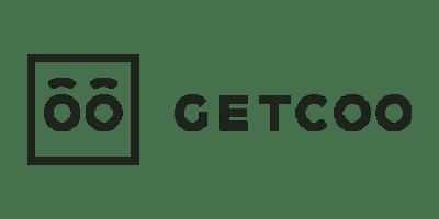 Getcoo