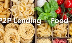 PMI food italiane scoprono lending crowdfunding