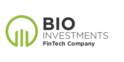 Bio Investments