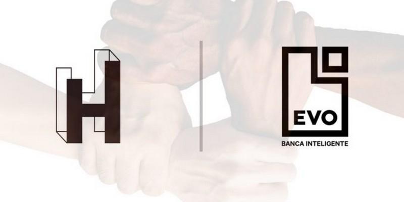 Il Crowdfunding Immobiliare si allea con le banche. Partnership tra Housers ed Evo Bank