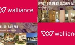 Walliance crowdfunding immobiliare raccoglie 2 milioni