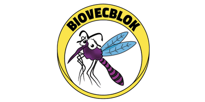 Biovecblok