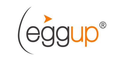 Eggup