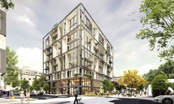 Miami equity crowdfunding immobiliare su Walliance