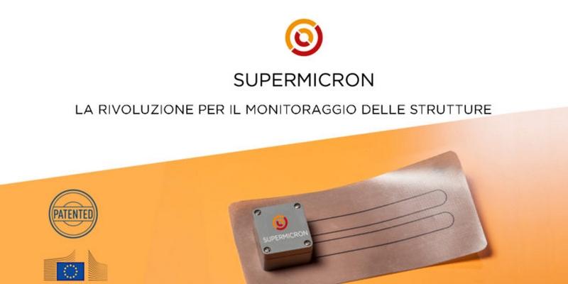 SuperMicron PMI italiana lancia round equity crowdfunding