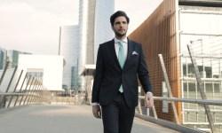 Eligo Moda campagna equity crowdfunding 200Crowd