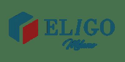 Eligo