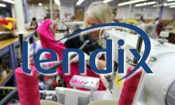 Lending crowdfunding tessile e abbigliamento