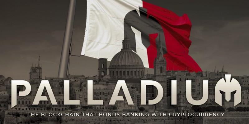 Secuirty ICO lanciata a Malta token convertibili azioni