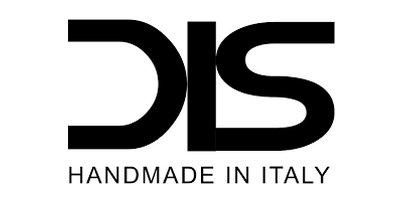 Design Ita Shoes