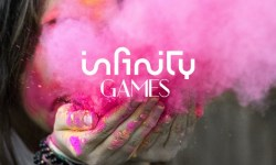 Infinity lancia call per film su gaming crowdfunding