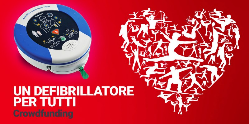SportSupporter e EMD112 crowdfunding strumento di marketing