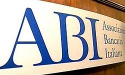 ABI sperimenta blockchain per servizi interbancari
