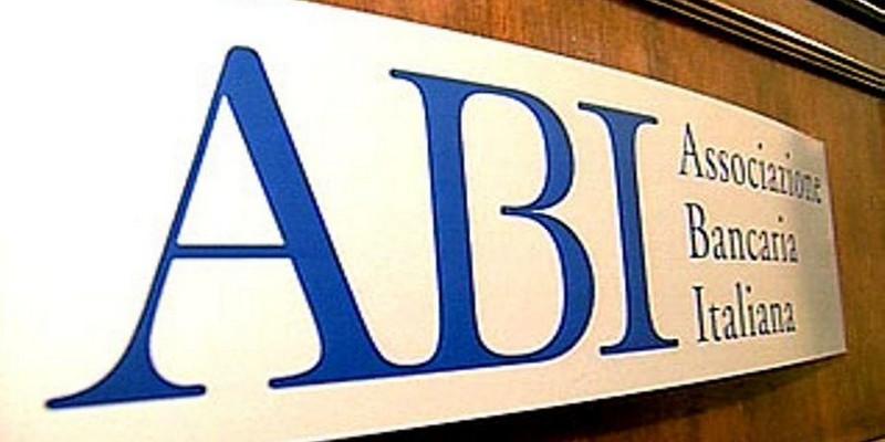 ABI fa un passo nel futuro e punta sulla blockchain per i servizi interbancari