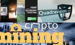Opstart lancia tre campagne equity crowdfunding con intestazione fiduciaria