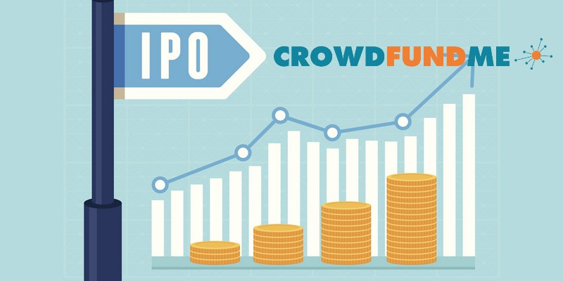Crowdfundme si quoterà in borsa primo equity crowdfunding in europa