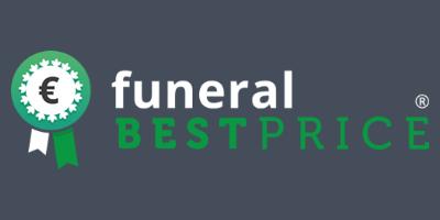 Funeral BP