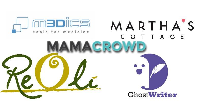 Mamacrowd chiude 2018 con 4 campagne di successo