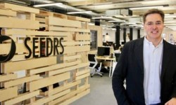 Seedrs raccoglie 195 milioni nel 2018
