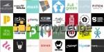 Crowdcube 100 campagne equity crowdfunding sopra 1 milione