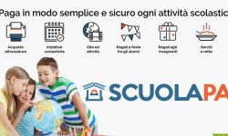 GrowishPay raccoglie 600k su 200Crowd con equity crowdfunding