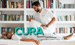Epicura supera 1 milione di raccolta equity crowdfunding
