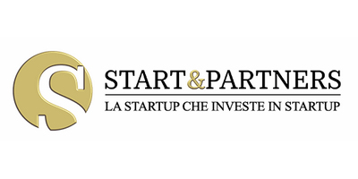 Start&Partners